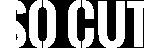 SoCUT! Logo